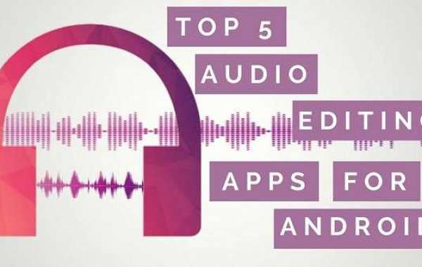 Top 5 Best Android Audiobook Apps of 2019
