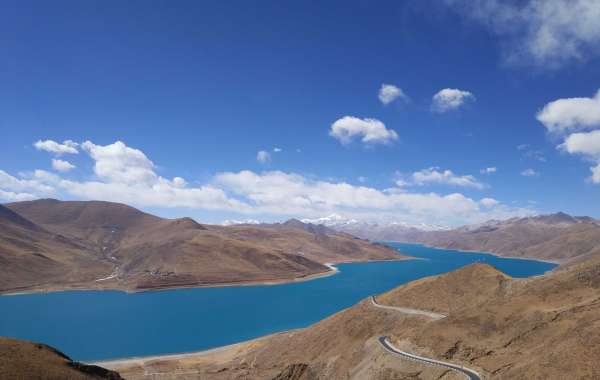 Book Best Tibet Tour Packages
