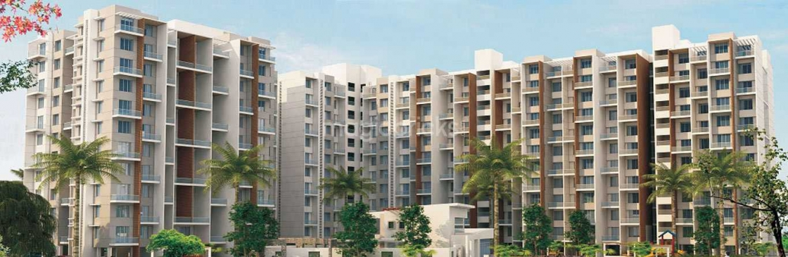 Mittal Builders Cover Image