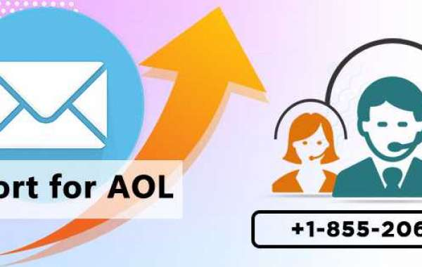 How to cancel AOL email Subscription