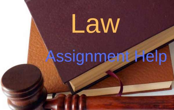 Administrative Law Assignment Help- Achieve high grades!