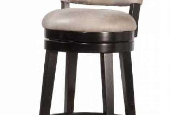 Hillsdale Bar Stools - Some Important Things Must Be In Consideration While Shopping For the Perfect Stool