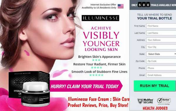 https://www.herbalsupplementreview.com/illuminesse-face-cream/