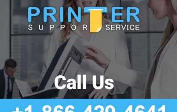 How to fix Virus and Malware Issue on HP Printer