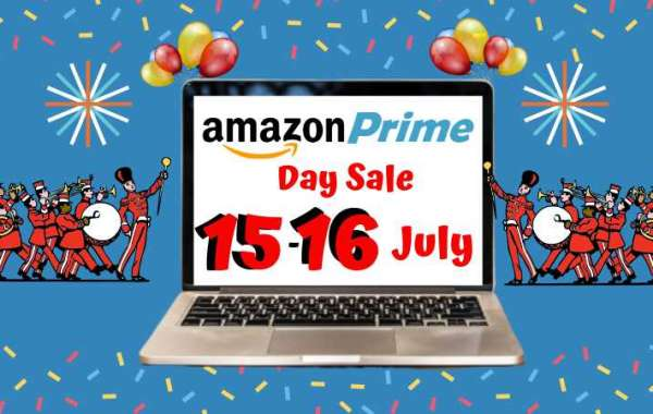 https://www.facebook.com/Amazon-Prime-Deals-2019-348515822490874/