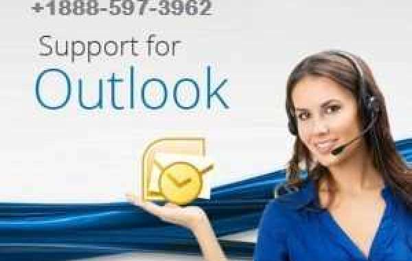 +1888-597-3962 Outlook Support Phone Number