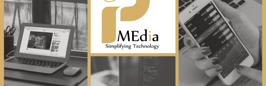 IP Media Cover Image