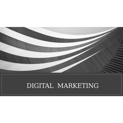 What are the most effective digital marketing strategies?