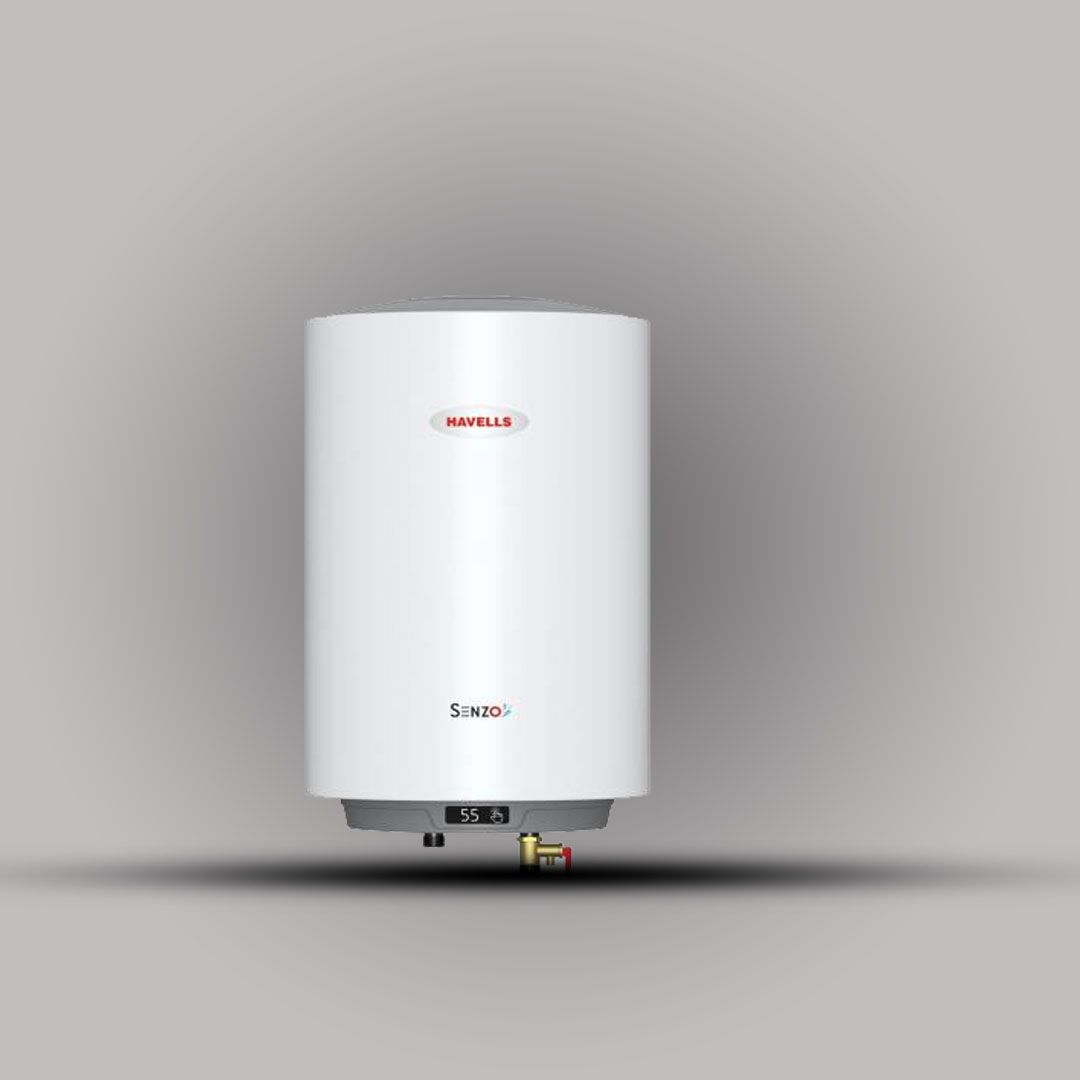Havells geyser Senzo in India – Review 2019 – Guide Adda