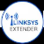 Linksys Tech. Support Services Profile Picture