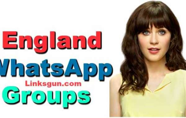 ENGLAND WHATSAPP GROUP LINKS