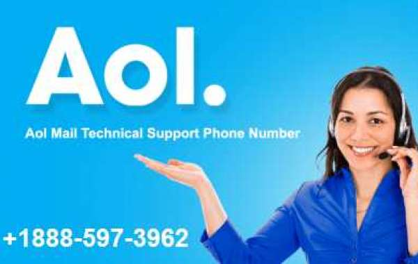 +1888-597-3962 Aol Tech Support Phone Number