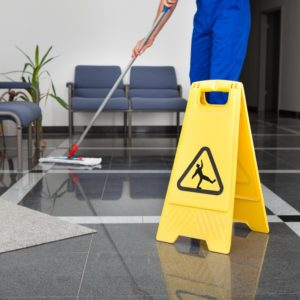 Professional House Cleaning & Maid Services Toledo | Infinite Property Cleaning