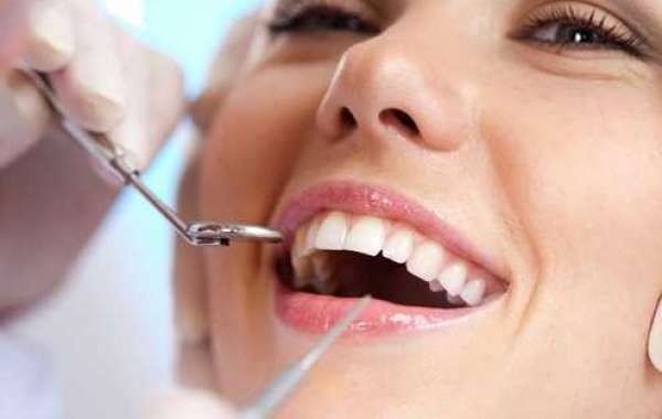 How Important Is Teeth Cleaning?