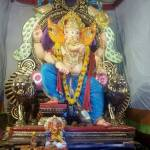 Ghumte ganesh Profile Picture
