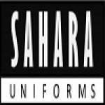 Sahara Uniforms Profile Picture