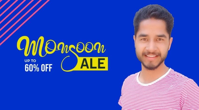 Resellerclub Hosting Monsoon Sale: Up To 60% Off On Hosting Plans