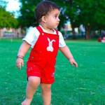 Iswarya R Profile Picture