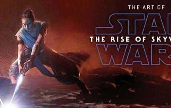 Coolest Planets to See in Star Wars: The Rise of Skywalker