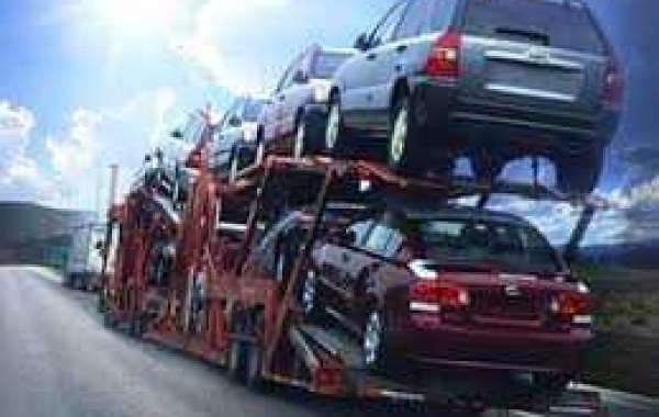 Bangalore Car Packers and Movers Offering Secure Transportation Service