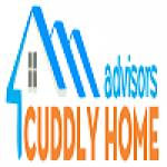 Cuddly Home Advisors Profile Picture