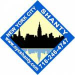 NYC Shanty Profile Picture