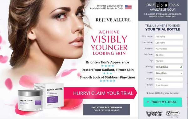 https://healthlinegroup.com/rejuve-allure/