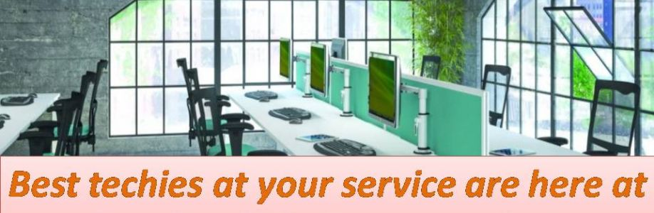 Change your notification settings; dial Facebook technical support number 1-833-293-1333 Cover Image