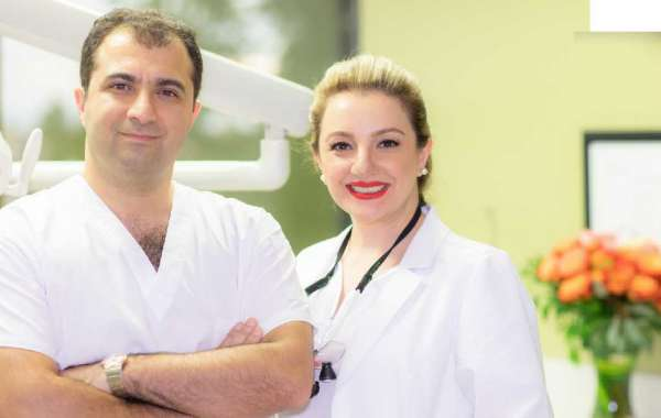 Top Signs That Focus On You To Visit The Best Dentist In Burnaby