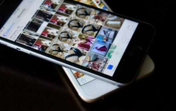 How to Navigate Photos on Your iPhone and iPad