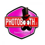 Photobooth Profile Picture