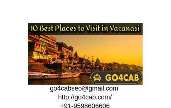 Why Varanasi is considered as a great wedding destination?