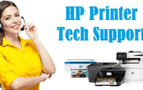 How to Setup Wi-Fi on HP Printer