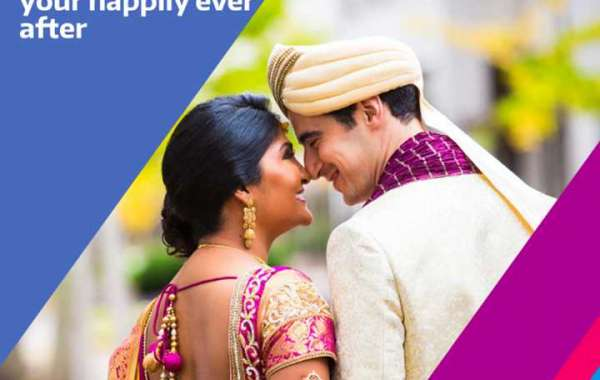 Follow these tips to plan your wedding with online wedding loan
