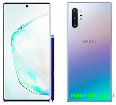 samsung galaxy note 10 pro price, Specification   NonoTechs
