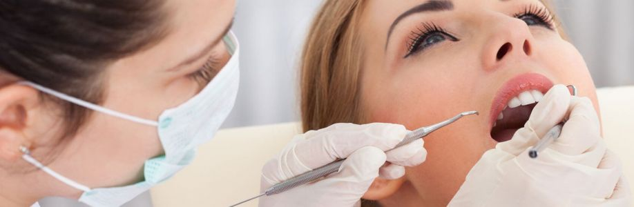Maroondah Dental Care Cover Image