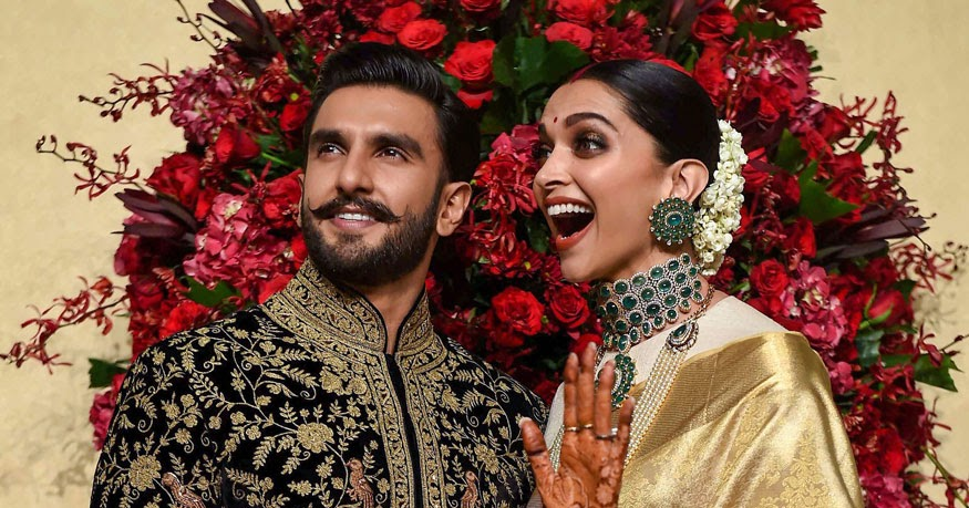 Happy Birthday Ranveer Singh: 5 Times The Actor Gave Us Perfect Husband Tips For Everyone