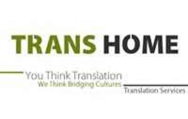 Translation Company in Dubai