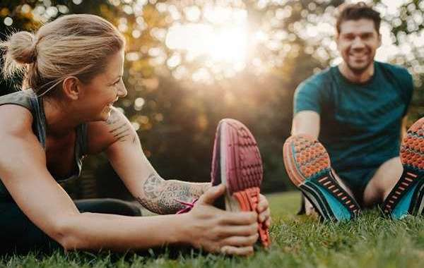 What It Takes To Be A Successful A Personal Trainer?