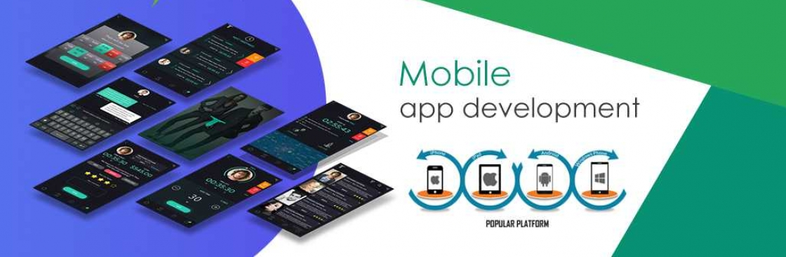 App India Cover Image