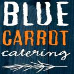 Blue Carrot Catering Profile Picture