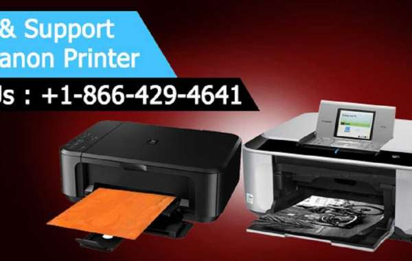 How to resolve Canon Printer Error B200