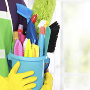 Apartment Cleaning Services Toledo - Infinite Property Cleaning