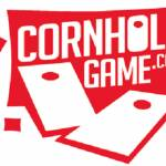 Cornhole Game Profile Picture