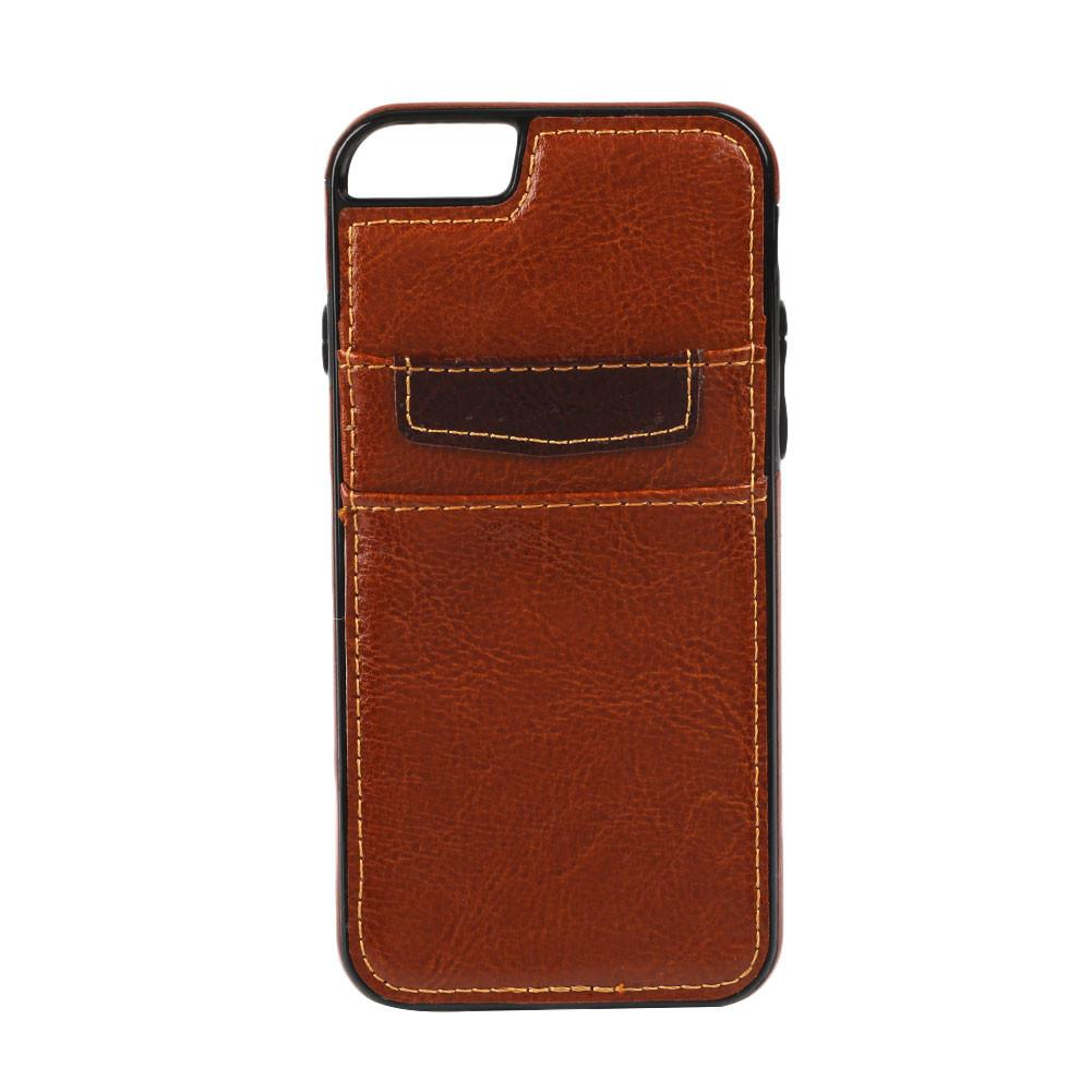 Protect Your Iphone with Trendy Mobile Cases For Iphone – Get Coolshit