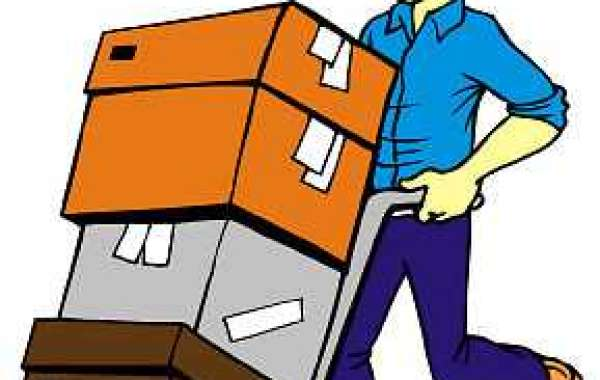 Our Professional Services For Moving Purposes with reach your destination