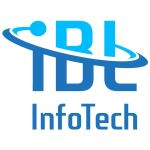 IBL Infotech Profile Picture