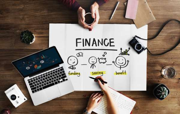 Easing Through Your Corporate Finance Assignment Help Queries
