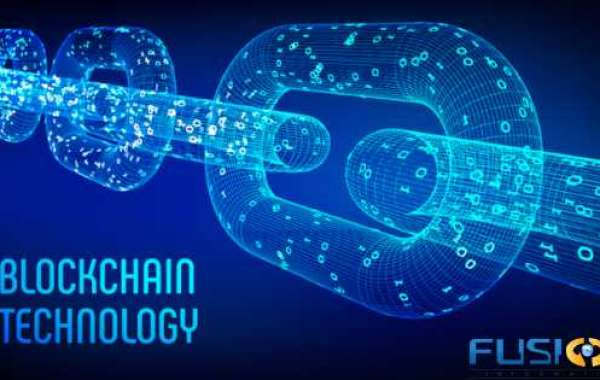 What is the difference between the standard ledger and a Blockchain ledger?