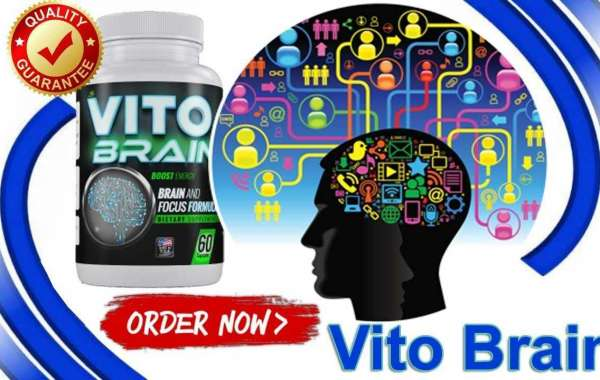 Visit Now @>>> http://thesupplementchoice.com/vito-brain/